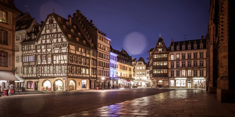 grande-ile-place-de-la-cathedrale-strasbourg