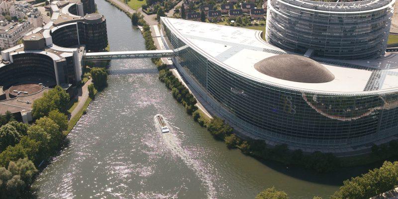 parlement-europeen-strasbourg-visite-batorama